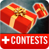 Swiss-Contests